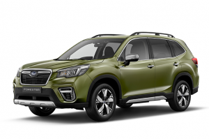 Subaru-cars-price-in-nepal-nepaletrend