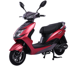 Miyama-jy-1--escooter-price-in-nepal-nepaletrend
