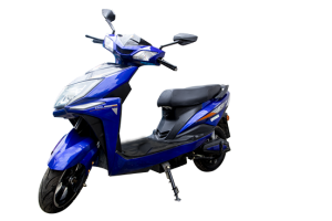 Runyang_War-Wolf-Electric Scooter Price in Nepal-Nepaletrend