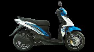 TVS-Dazz-price-in-nepal