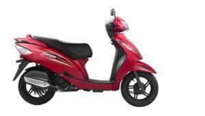 TVS-Wego-price-in-nepal-nepaletrend