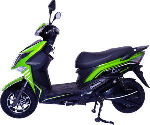 Terra-eco-electric-scooter-price-in-nepal