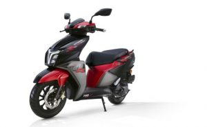 Tvs-ntorq-125-race-edition-price-in-Nepal