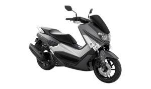 Yamaha-Nmax-nepaletrend