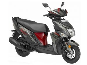 Yamaha-ray-zr-street-rally-price-nepal