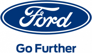ford-logo-nepaletrend-Ford-cars-price-nepal