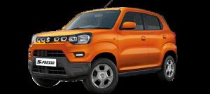 Maruti Suzuki Price in Nepal