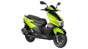 tvs-ntorq-125-price-in-nepal