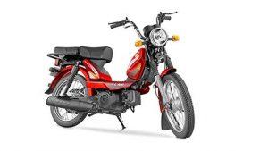 tvs-xl-100-price-in-nepal-nepaletrend