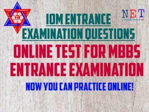 IOM-ENTRANCE-EXAMINATION-TEST-QUESTIONS