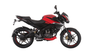 Bajaj-Pulsar-NS-160-ABS-TD-price-in-nepal