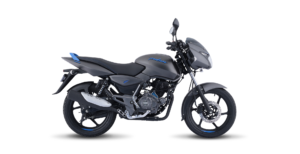 Bajaj Pulsar 125 Price in Nepal