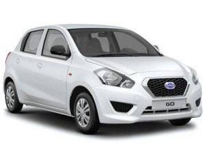 Datsun-Go-a(o)-price-nepal-nepaletrend.jpg