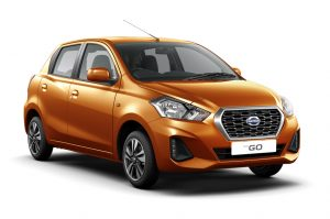 Datsun-Go-t-price-nepal-nepaletrend