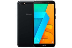 Honor-7S-price-nepal-nepaletrend