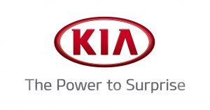 Kia-logo-price-nepal-nepaletrend