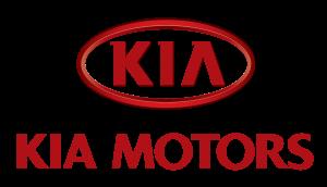 Kia-motors-logo-nepaletrend