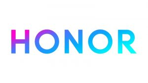 LOGO_Honor-mobile-price-in-nepal-nepaletrend
