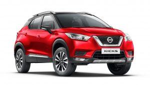 Nissan-Kicks-price-nepal-nepaletrend