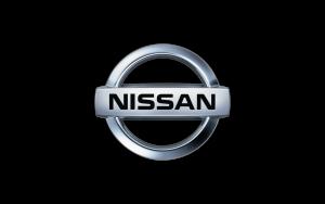Nissan-logo-cars-price-nepal-nepaletrend