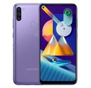 Samsung-Galaxy-M11-Purple-price-in-nepal-nepaletrend