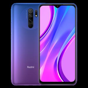 Xiaomi-Redmi-9-Price-Nepal-Nepaletrend