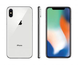 apple-i-phone-x-mobile-nepaletrend