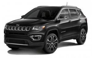 jeep-compass-limited-plus-price-in-nepal-nepaletrend