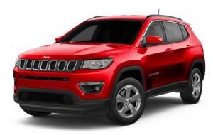 jeep-compass-longitude-price-nepal-nepaletrend