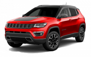 jeep-compass-trailhawk-price-in-nepal-nepaletrend