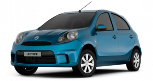 micra-active-price-in-nepal-nepaletrend