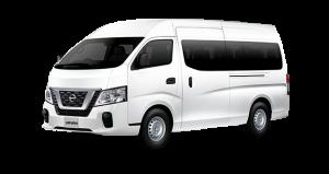 nissan-urvan-gx-16-seater-price-nepal-nepaletrend