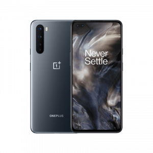 oneplus-nord-price-in-nepal-nepaletrend