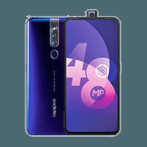 oppo-f11-pro-price-nepal