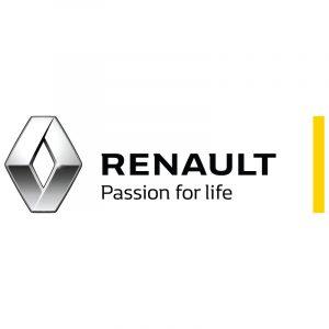renault-cars-prices-nepal-nepaletrend