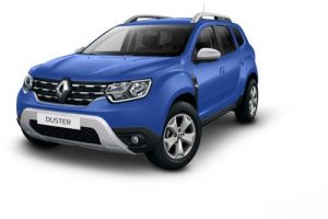 renault-duster-price-in-nepal-nepaletrend