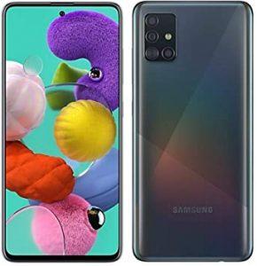 samsung-galaxy-a51-price-nepal.