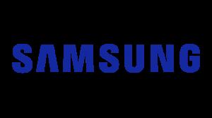 samsung-logo-nepaletrend-price-in-nepal