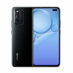 vivo-v19-price-in-nepal-nepaletrend