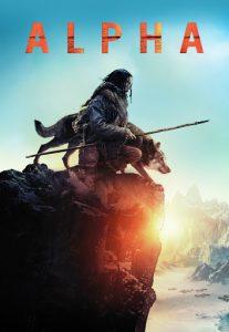 Alpha-movie-best-movies