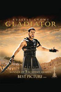 Gladiator-movie-best-nepaletrend
