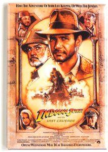 Indiana-jones-best-movies