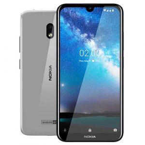Nokia-2.2-price-nepal-nepaletrend