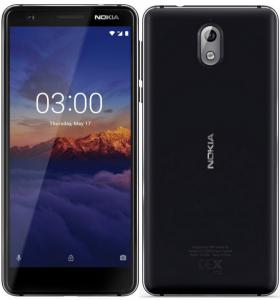 Nokia3.1-price-nepal