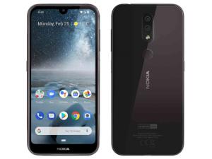 Nokia3.2-price-in-nepal