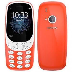 Nokia-3310-price-nepal-nepaletrend