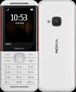 Nokia-5310-price-nepal