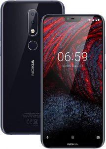Nokia-6.1-price-nepal-nepaletrend