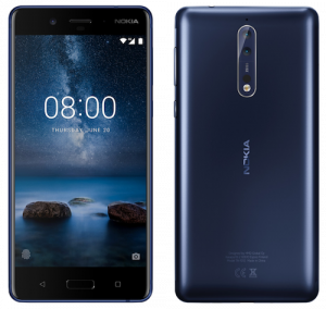 Nokia-8-price-in-nepal