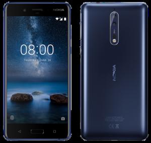 Nokia-8-price-in-nepal